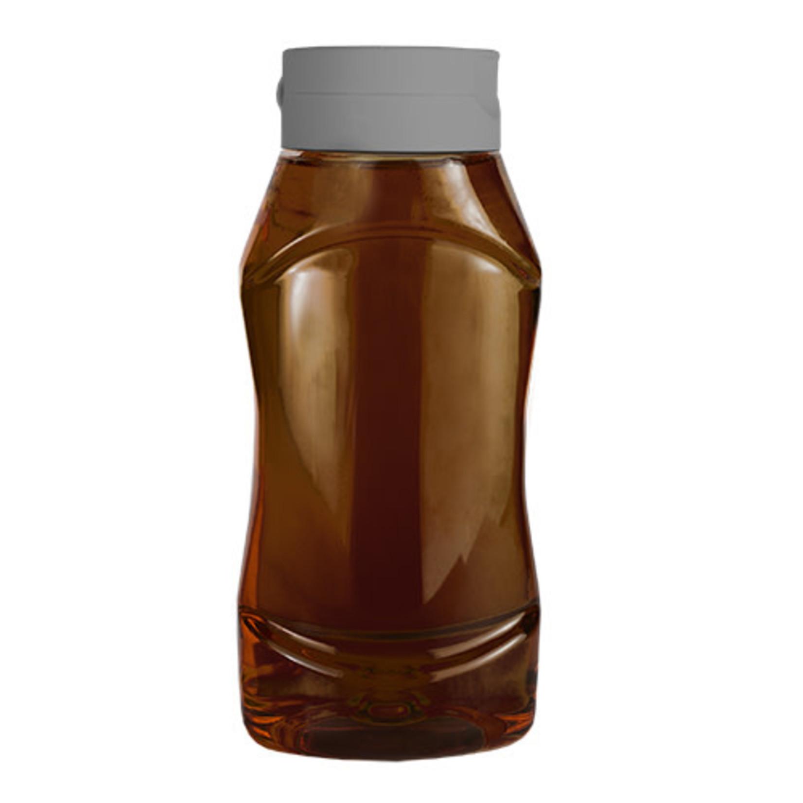 Smulders Diervoeders Zalmolie 100% puur 500ml