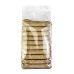 Smulders Diervoeders Kluif XL zakje 400 gram