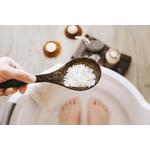 Smulders Diervoeders Magnesium Chloride Flakes