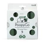 Hofman PoopyGo 8x15 zakjes