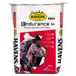 Havens Havens Endurance 20KG