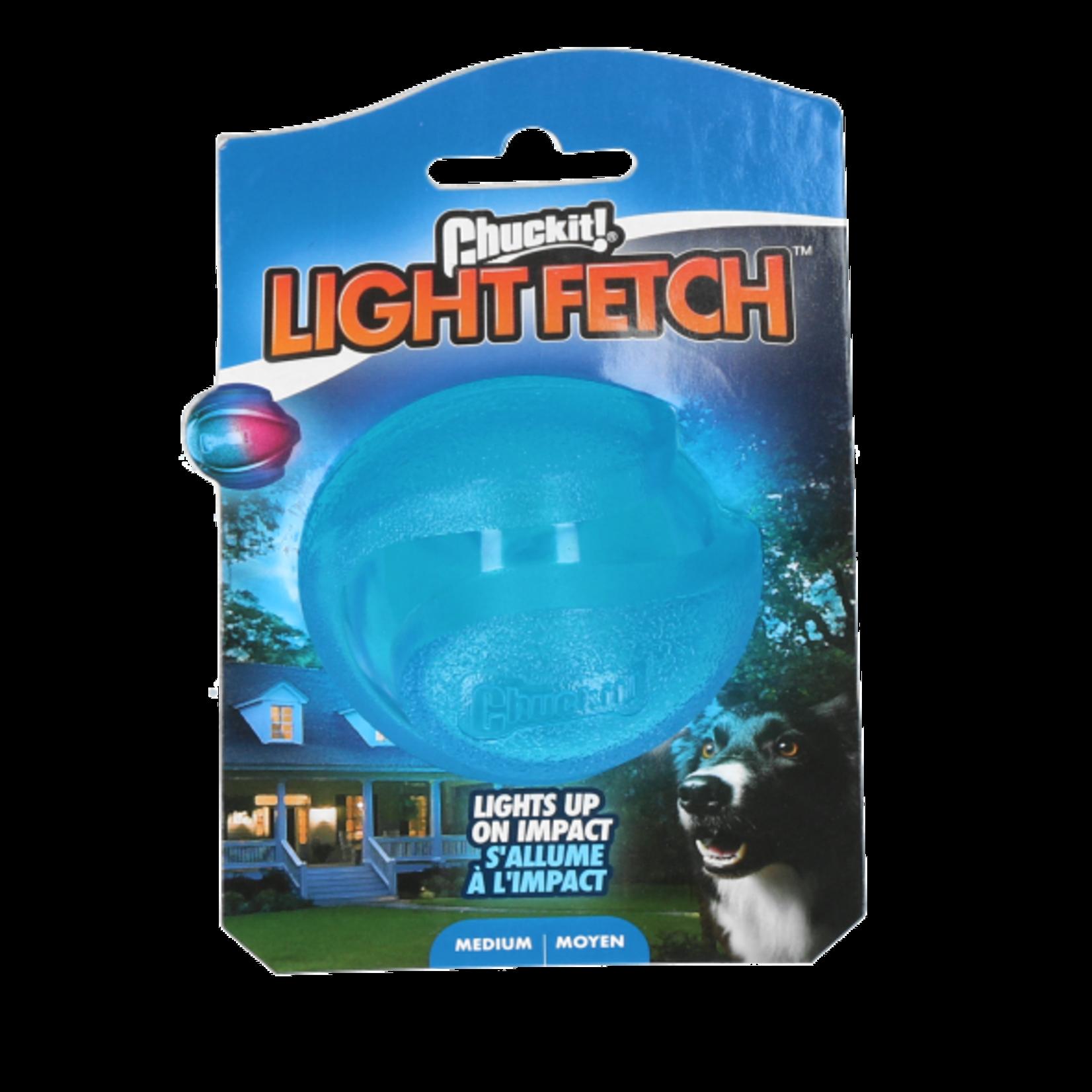 Hofman Chuckit Light Fetch Ball