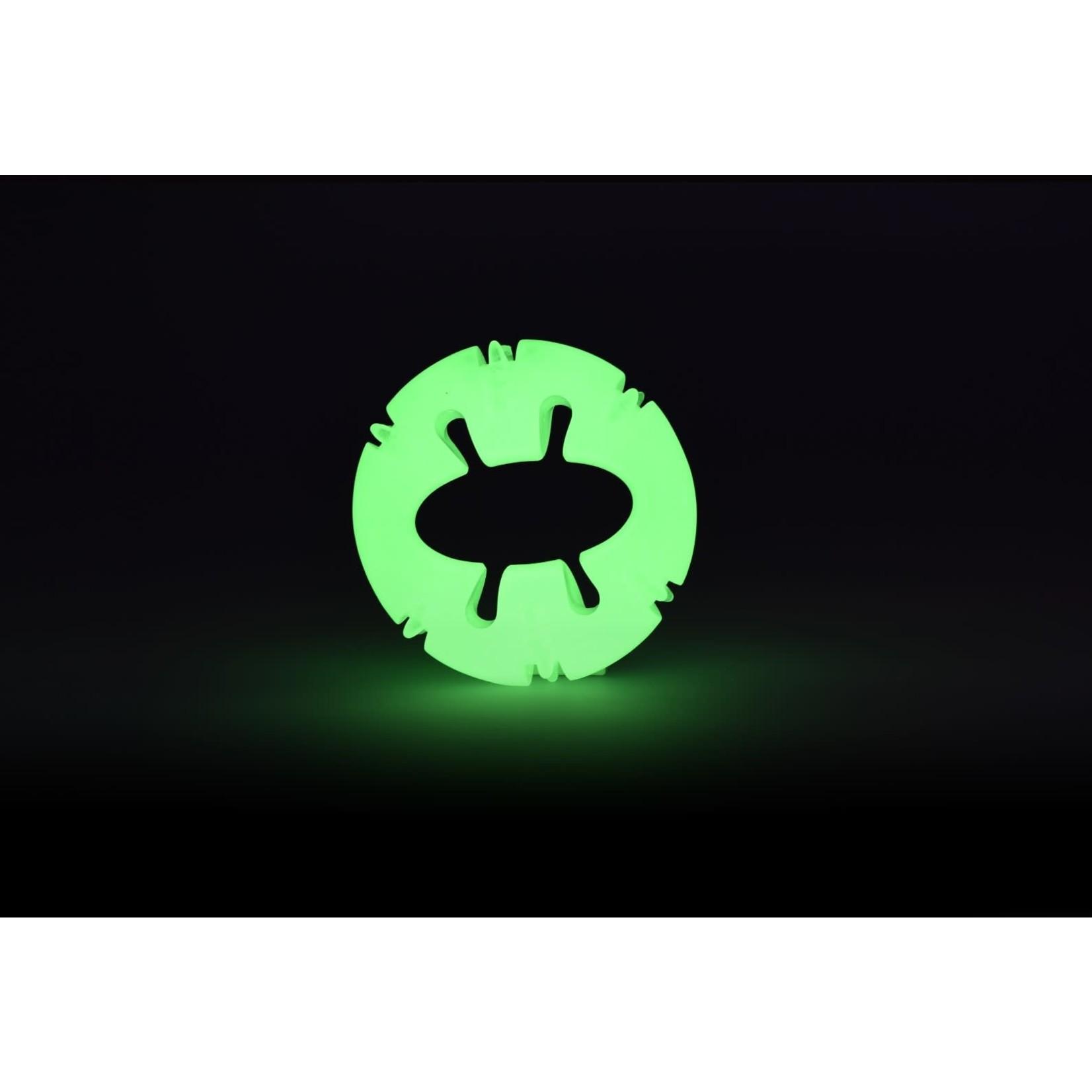 Hofman 2 Glow Bite Right tonight