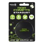 Hofman Dog Comets Ball Stardust Zwart