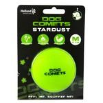 Hofman Dog Comets Ball Stardust Groen M