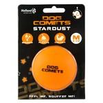Hofman Dog Comets Ball Stardust Oranje M