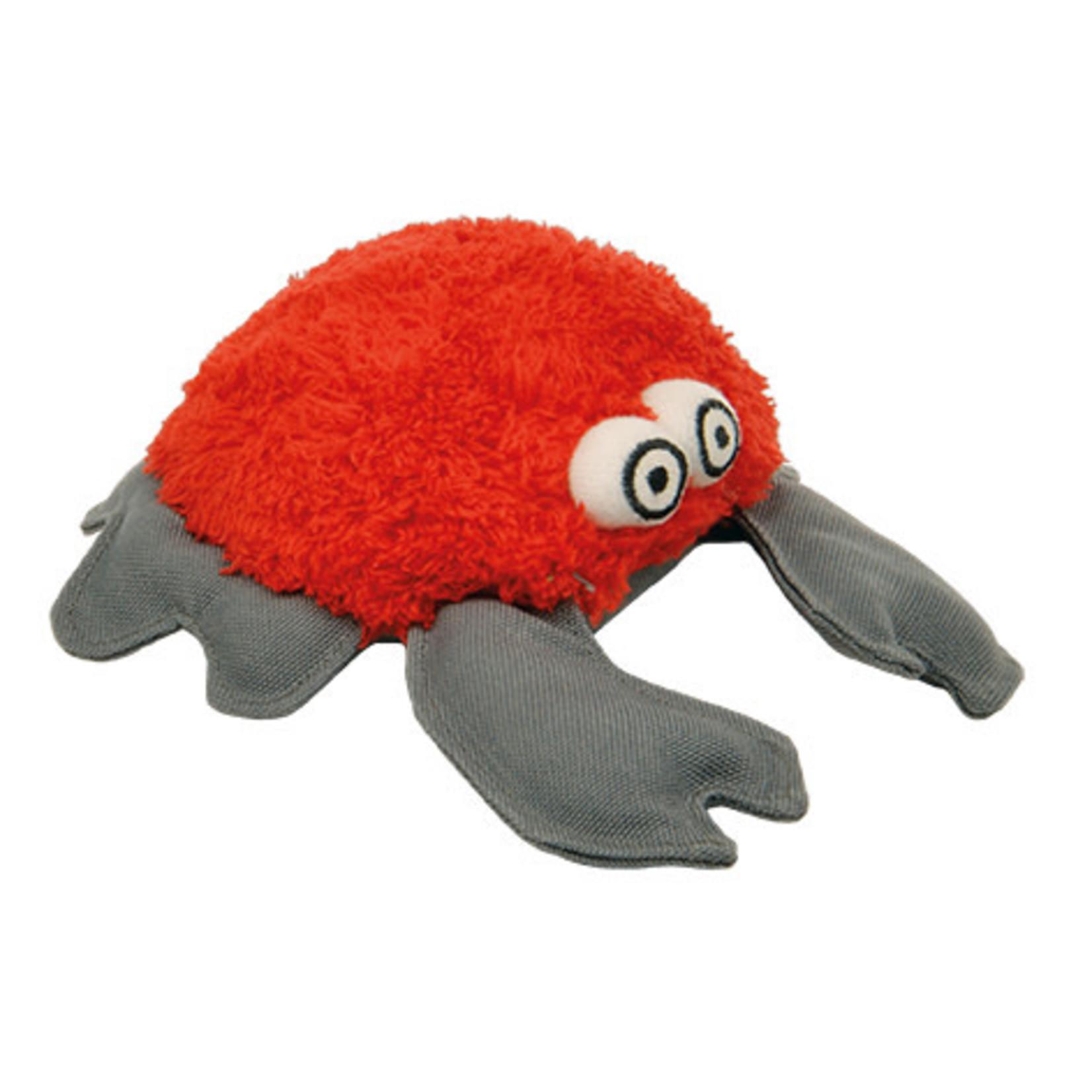 Petlando Floaterz Mr. Crab