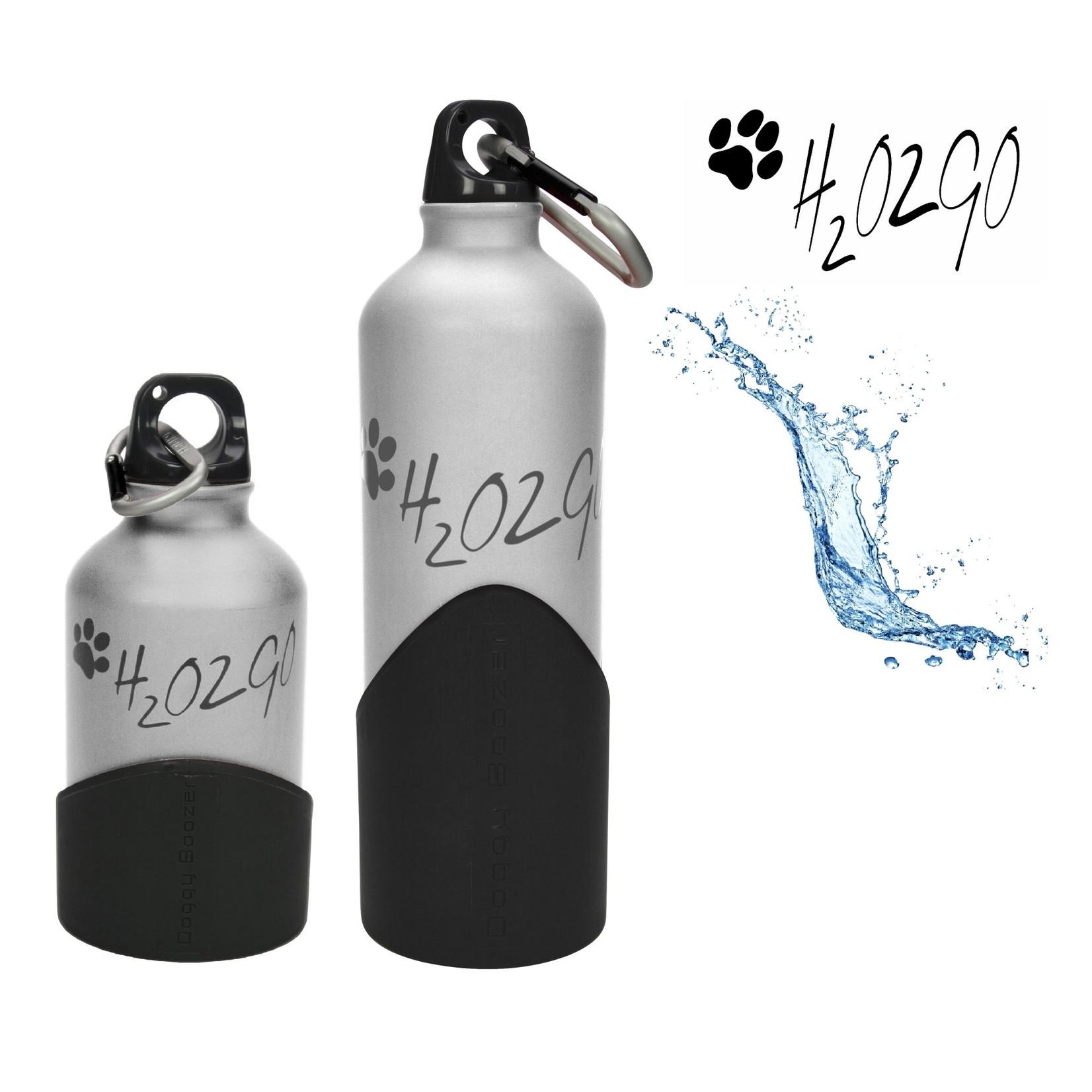 H202GO H2O2GO 750 ml