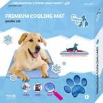 Hofman Coolpets Cooling mat