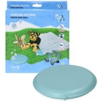Hofman CoolPets Cooling Ice Disc