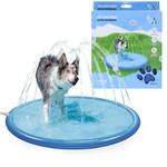 Hofman Coolpets Splash Pool Sproeier