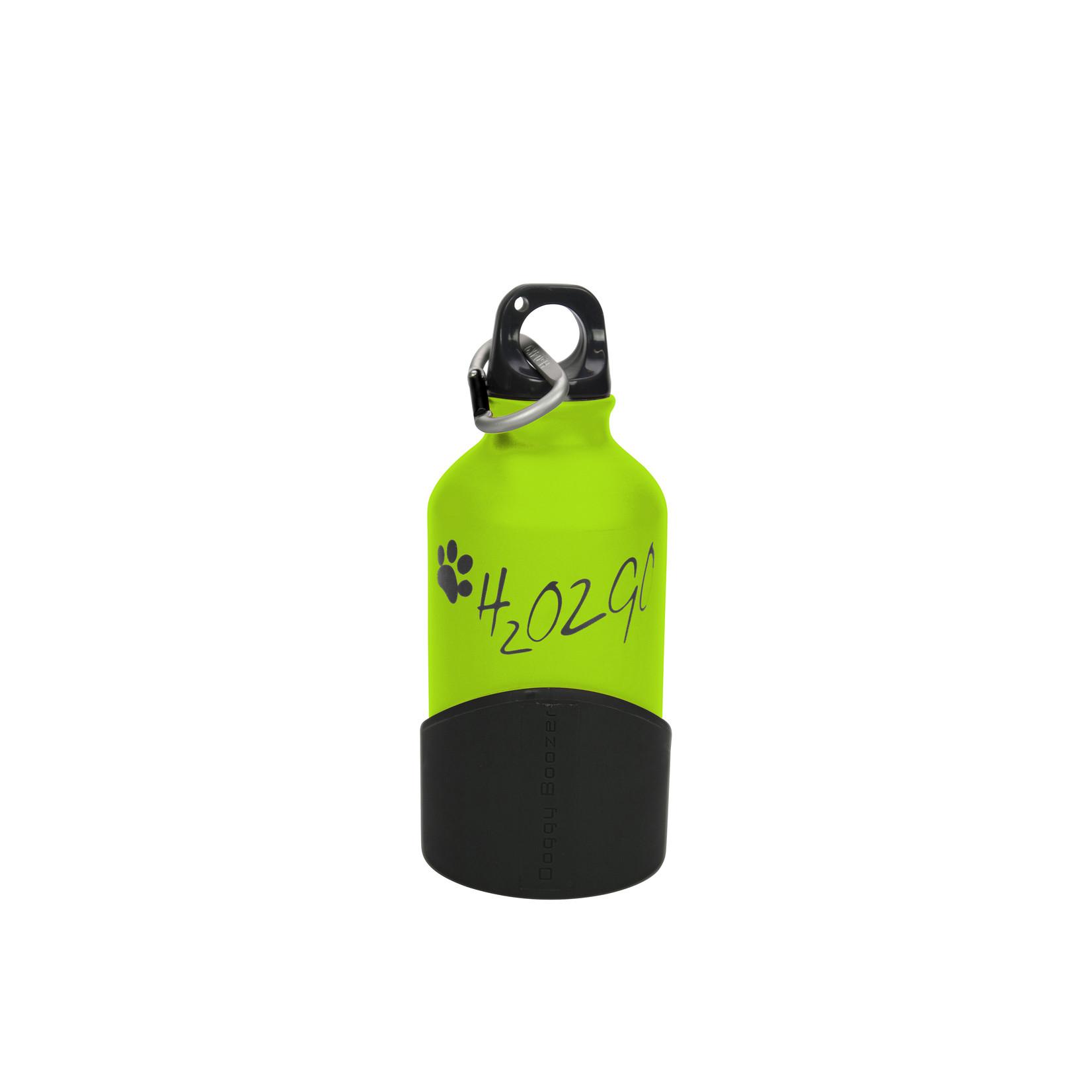 Altranet H2O2GO 350 ml