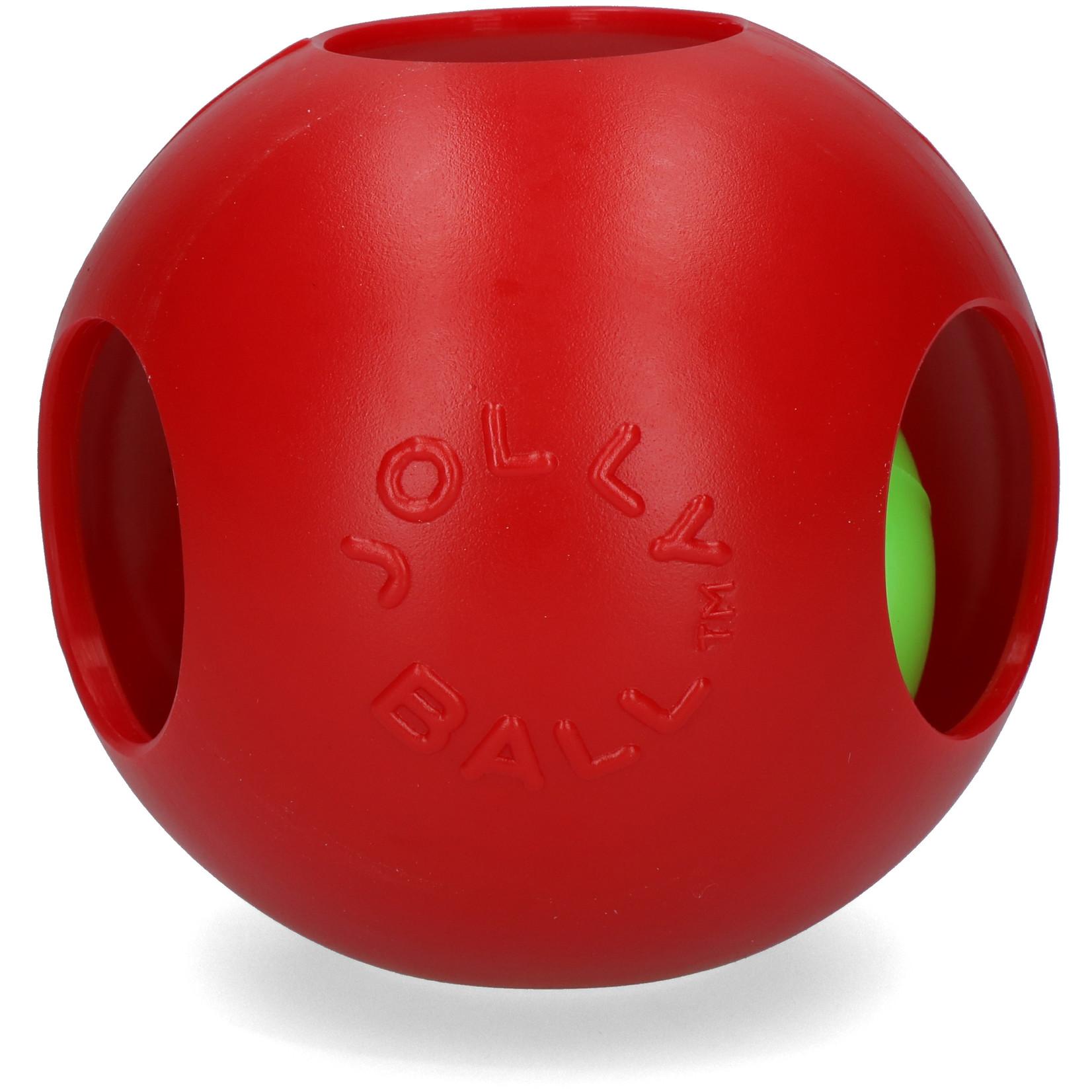 Hofman Jolly Teaser Ball