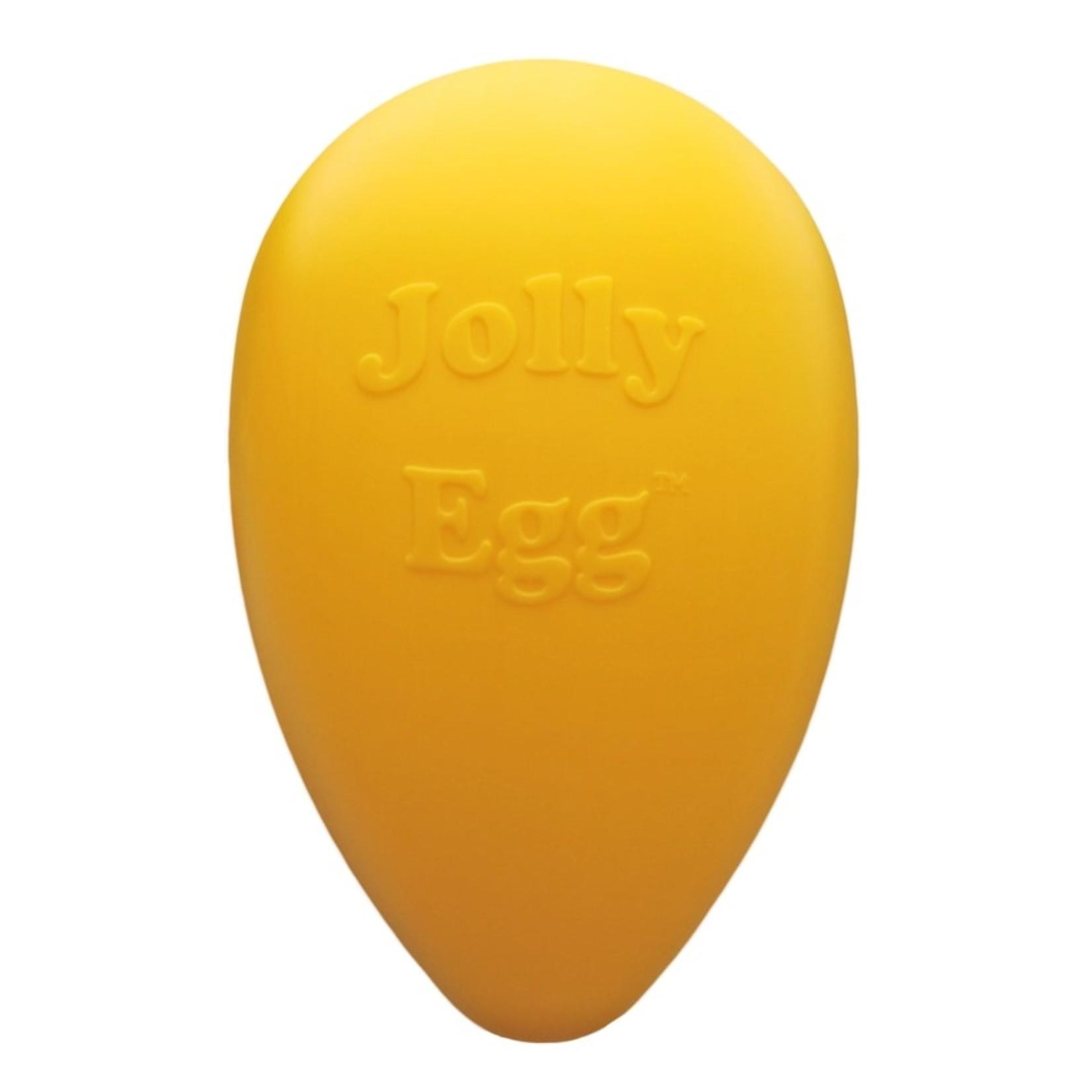 Hofman Jolly Egg
