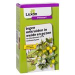 Luxan Luxan Primstar 40ml