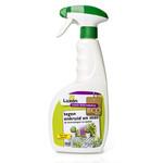 Luxan Luxan Onkruidspray 750ml