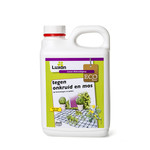 Luxan Luxan Onkruidspray 2500ml
