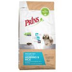 Prins Petfoods Prins Procare Mini Herring & Rice 3KG