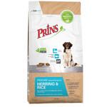 Prins Petfoods Prins Procare Herring & Rice