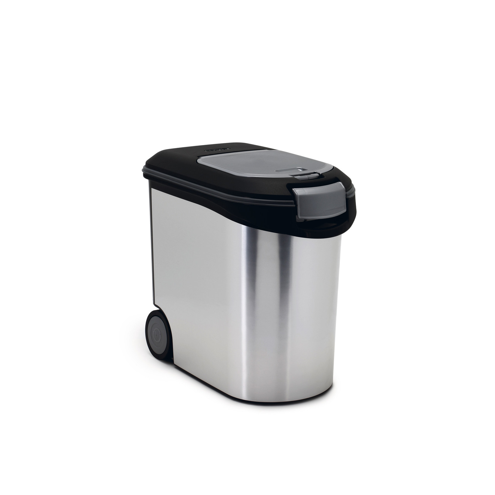 Curver Curver voedselcontainer Metallic 35 liter