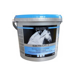 Equistro Equistro Electrolyte 7