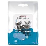 Versele-Laga Eye clean cat & dog oogdoekjes 20 stuks