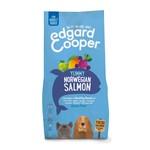 Edgar & Cooper E&C Adult Verse Noorse Zalm