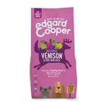 Edgar & Cooper E&C Adult Verse Hert & Scharreleend