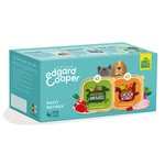 Edgar & Cooper E&C  Multi-pack Cups Hond Adult