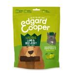 Edgar & Cooper E&C Jerky 150 gram
