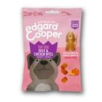 Edgar & Cooper E&C Bites 50 gram