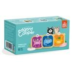 Edgar & Cooper E&C Kat Multipack Cat 6x85g