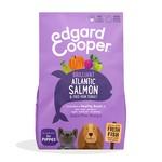Edgar & Cooper E&C Puppy Verse Atlantische zalm & Scharrelkalkoen