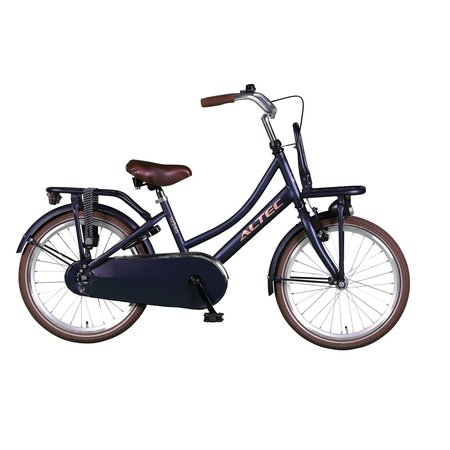 Altec Altec Urban 20 inch Transportfiets Jeans Blue
