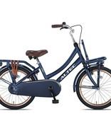Altec Altec Urban 20inch Transportfiets Jeans Blue Nieuw 2020