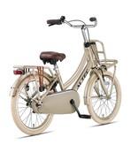 Altec Altec Urban 20inch Transportfiets Gold Nieuw 2020