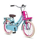 Altec Altec Urban 20inch Transportfiets Pinky Mint Nieuw 2020