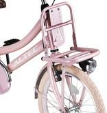 Altec Altec Urban 20inch Transportfiets Sugar Pink Nieuw 2020