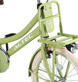 Altec Altec Urban 22inch Transportfiets Olive Nieuw 2020