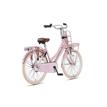 Altec Altec Urban 24inch Transportfiets Sugar pink Nieuw 2020