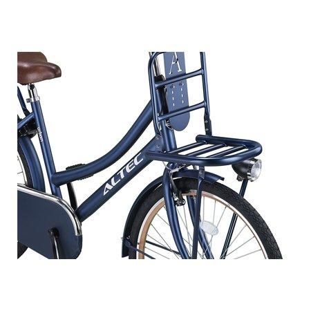 Altec Altec Urban 26inch Transportfiets Jeans Blue Nieuw 2020