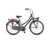 Altec Urban Transportfiets 26 inch Grijs
