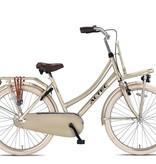 Altec Altec Urban Transportfiets 26 inch Goud