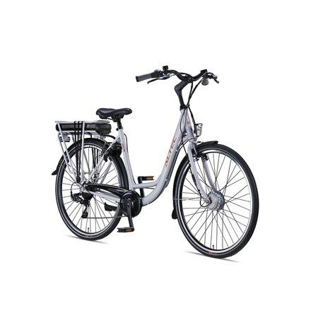 Altec Altec Jade E-bike 28inch 53cm 7v Grijs