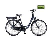 Altec Onyx E-Bike 28inch 3v Blauw