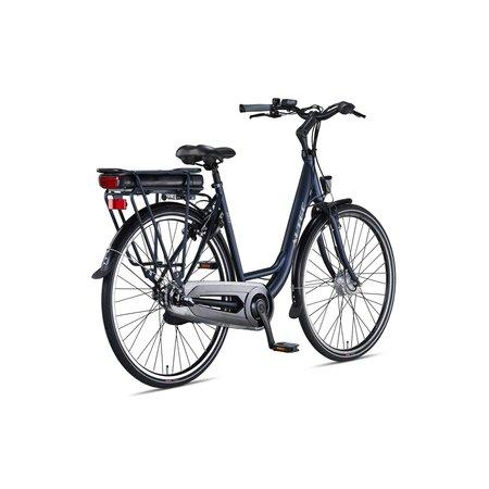 Altec Altec Onyx E-Bike 28inch 3v Blauw