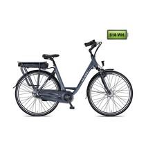 Altec Cullinan E-Bike 28inch 3v Grijs