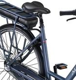 Altec Altec Cullinan E-Bike 518Wh N-3 Slate Gray Nieuw 2020