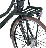Altec Altec Sakura E-Bike 518Wh N-3 Olive Green Nieuw 2020