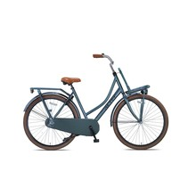 Altec Classic Transportfiets 28inch  Army green